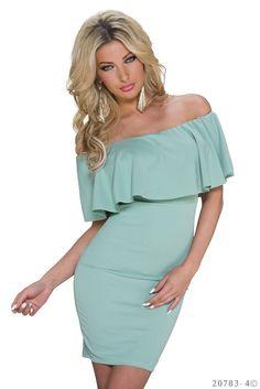 ebay long dresses size 8