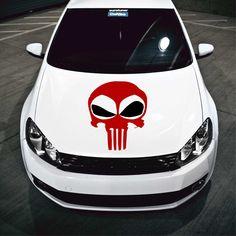 "SPIDERMAN 2099 Game Movie Funny Vinyl Sticker Decal Car Window Bumper Wall 6/"""