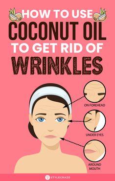 Camouflage Makeup, Brown Spots On Skin, Skin Spots, Brown Skin, Dark Spots, Beauty Skin, Health And Beauty, Concealer, Maybelline