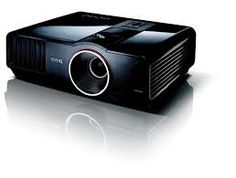 AV Partmaster are the leading Projector specialist in the UK. With a range of branded OHP projectors, lamps, projector repair and service. Benq Projectors, Price Point, Home Cinemas