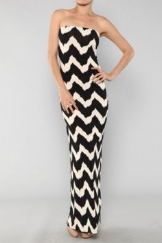 salediem.com Missoni finest for less than Boutiques Shipping FREE Strapless misson maxi knit dress