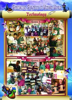 Subjects - Amusement Park Theme Yearbook Theme, Amusement Park, Creative Design, Photo Wall, Magazine, Frame, Ideas, Picture Frame, Photograph