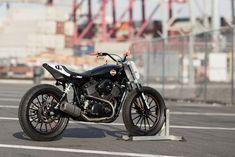 audio systems for harley davidson street glide Flat Tracker, Harley Davidson Motor, Harley Davidson Street Glide, Baggers, Choppers, Flat Track Motorcycle, Motorcycle Gear, Honda, Ducati Multistrada