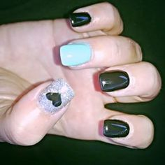 beautiful #nails Instagram photos | Websta (Webstagram)