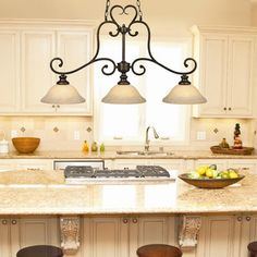 Wildon Home ® Cambridge Island Light & Reviews   Wayfair