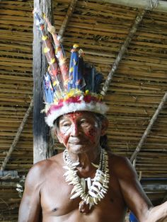 Cacique Manaus