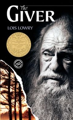 """Lois Lowry's """"The Giver"""" weaves a tail of a lurid utopia, where marriage is superficial, choices are void, and babies lives are only of value if they meet a certain """"standard""""."""
