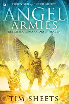 9 best angels images on pinterest doreen virtue earth angels and angel armies releasing the warriors of heaven by tim sheets fandeluxe Gallery