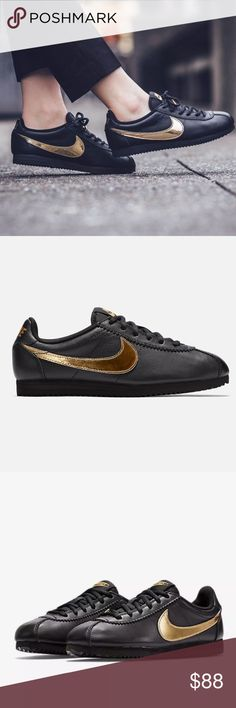 store shades of 50% off nike cortez youth > OFF70% Discounts