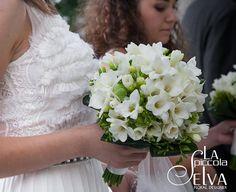 bouquet di ortensie bianche - Cerca con Google