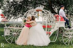 #mayafashion by #MarianaFlorea #wedding #mireselemayafashion #2017 #collection #lace #saten #tulle #bride #love #romance #forever #together #beautiful #lovehim #loveher #instalove #fashion #style #stylish #pretty #rochiidemireasa #followus Maya Fashion, Love Her, Tulle, Flower Girl Dresses, Romance, Bride, Stylish, Wedding Dresses, Lace
