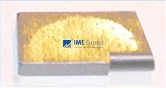 Купить A01360 – НОЖ СТВОРКИ, industrias CDR (Испания) | IME Group