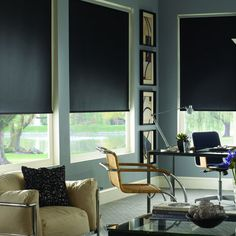 Staggering Cool Tips Blinds For Windows Home Depot And Curtains Kitchen Grey Patterns