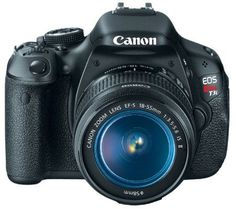 http://www.qvc.com/Canon-EOS-Rebel-T3i-18MP-DSLR-Camera-wEF-S-18-55mm-IS-II-Len.product.E249458.html