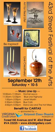 20 Local Artists Richmond Va Ideas Local Artists Richmond Artist