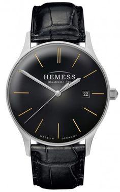 Hemess   Classic