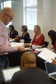 With nearly 20 million of South Africa's population accessing social media platforms on a daily basis, the impact of social media is undeniable. Knowing how to use these channels to distribute content, engage with customers and drive website traffic is crucial #socialmediashortcourses #socialmediatraining #socialmediatrainingcapetown #socialmediatrainingcourses #socialmediatrainingsouthafrica #socialmediaworkshop #socialmediaworkshopsnearmeto business success. Social Media Marketing Courses, Social Media Training, Short Courses, Training Courses, Platforms, South Africa, Success, Content, Website