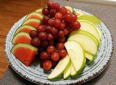 nouw.com/byjasmineitaliano Apple, Fruit, Food, Apple Fruit, Essen, Meals, Yemek, Apples, Eten