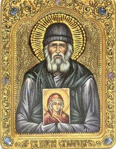Orthodox Icons, Saints, Prayers, Baseball Cards, Fresco, Santos, Beans