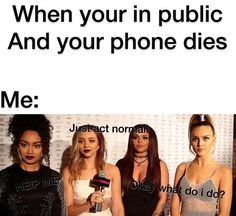 Little Mix Images, Little Mix Funny, Little Mix Style, Little Mix Girls, Litte Mix, One Direction Humor, Writing Words, Music Memes, Mixers