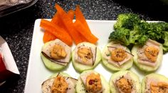 Weight Watcher Friendly DELICIOUS & Amazing Low point/Low Calorie Recipe...