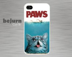 funny ipod 5 cases - Google Search