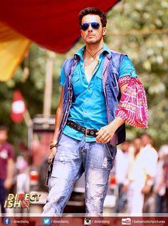 #DIRECT TASHAN... Releasing this #VALENTINE Month..!!  Direct Ishq Rajiv S Ruia Rajniesh Duggall Nidhi Subbaiah Arjun Bijlani Baba Motion Pictures Pvt Ltd Rajesh Shringarpure  #Pradeepksharma  #Bollywood #bollywoodhungama #upcomingfilm #moviein2016 #bollywoodstar #instabollywood #Bollywoodmovie #glamour #India #Revolutionmedia #dolafzonkikahani #randeephooda #upcomingmovie #bollywoodactress #bollywoodwikipedia #bollywoodnews #newfilm #firstlook #poster #shahrukhkhan #salmankhan #Dilwale…