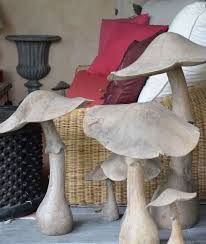 Image result for fairy statue concrete molds