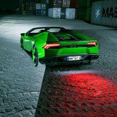 #Dream4You di oggi è #Lamborghini #Huracan elaborata dal reparto Torado di #Novitec! motorsquare.eu/it #autogespot #supercarsdaily700 #supercar #supercars #car #cars #cargram #carporn #carsofinstagram #carswithoutlimits #amazingcars247 #exotics #hypercars #automotivegramm #sportscars #carinstagram #fast #carlifestyle #carlife #Itswhitenoise #IGCar #superexoticscars #speed #road #wheels