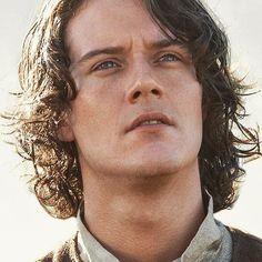 "3,937 Likes, 100 Comments - César Domboy (@cesardomboy) on Instagram: ""Outlander 3 is coming... 🔥⚔️❤ #voyager #outlanderstarz #familyfirst #milady #milord #fersali…"""