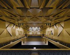 Gallery of 40 Projects Shortlisted for the 2015 EU Prize for Contemporary Architecture – Mies van der Rohe Award - 30