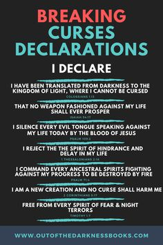 Prayer Scriptures, Bible Prayers, Faith Prayer, Prayer Quotes, Bible Verses Quotes, Healing Scriptures, Good Prayers, Prayers For Healing, Powerful Prayers