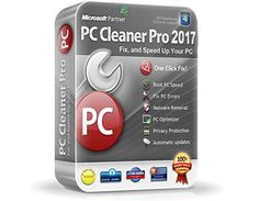 PC Cleaner Pro 2017 v14.0: PC Cleaner Pro 2017 Serial Keys bring you the ultimate all-in-one high quality tools in one bundle. All the tools you need in one program to make your PC run like new again! PC Cleaner Pr has proven to the best one available on the software market today.   #Crack For PC Cleaner Pro #Crack For PC Cleaner Pro 14.0 Premium #Cracks #Free Download #Free Full Version of PC Cleaner Pro #Free Full Version of PC Cleaner Pro 14.0 #Full Version #Full Version