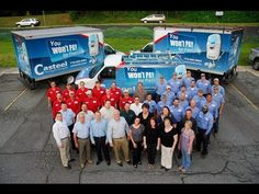Marietta Plumber Marietta GA Marietta Plumber Please LIKE or SHARE.  Call Castel Plumbing TODAY if you need great prices and great service.  Tell them you saw this Video.  Thanks !