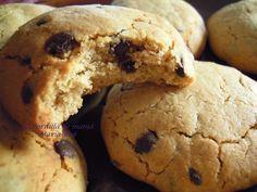 Mis primeras cookies