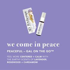 #peace #peaceful #lavender #aromatherapy #adoratherapy #moodboost #boostyourmood #galonthego