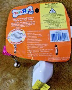 Dog Toy Laser