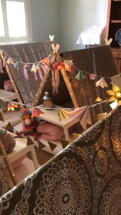 Party ideas for girls. home decor videos boho room decorations Boho Party 13th Birthday Party Ideas For Girls, Slumber Party Birthday, Fun Sleepover Ideas, Sleepover Birthday Parties, Girl Sleepover, Sleepover Activities, Tween Party Ideas, Sleep Over Party Ideas, Bday Party Ideas