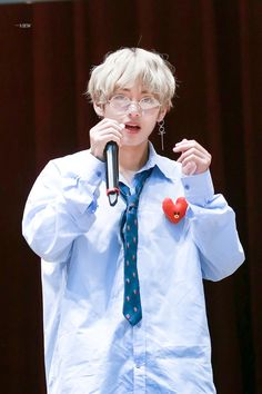 Kim Taehyung- a highschool student who is in his last year of school. Jeon Jungkook- a highschool student in his last year. Jhope, Jimin, Kim Taehyung, Bts Bangtan Boy, Daegu, Taekook, Bts Kim, Bts Wallpaper, K Idols