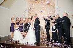 Shoal Crossing/ Austin Texas Wedding Venue #wedding
