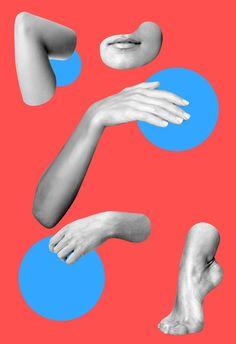 All work copyright © Tyler Spangler Sketchbook Inspiration, Art Sketchbook, Digital Collage, Collage Art, Tyler Spangler, Ticket Design, Ap Art, Psychedelic Art, Calligraphy Art