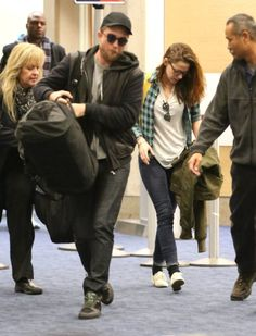 Kristen Stewart Tired Of Feeling Ignored, Planning To Dump Neglectful Robert Pattinson