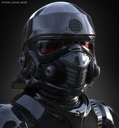 Badass Helmet Concepts - ryan-love-rlove-helmet-trooper-1-09