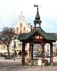 Rzesow - Poland