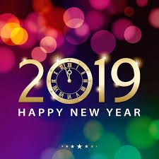 2019 Happy New Year Quotes Quotes About New Year Happy New Year Images
