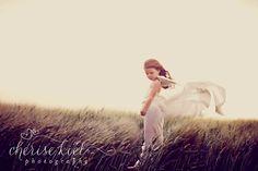 "LearnShootInspire.com ""One a Day"" by Cherise Kiel Photography on Facebook!"