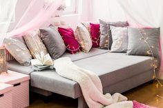 Ajándékozzon lakásba valót! http://www.dekormax.hu/szolgaltatasok/kivitelezes