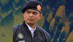 Alasan Wasekjen DPP Gerindra Nuruzzaman Mengundurkan Diri