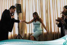 O evento da Juveness Business foi sucesso! No palco, @hector_alejandro_ortiz e Lívia Andrade, falando dos benefícios e qualidade dos produtos Juveness.  #VemSerJuveness  http://juveness.com.br/  #ficaadica #Moda2016 - #Estilo #feminino - #fashion - #top - #love - #moda #lookdodia #instafashion #style #modaparameninas - #advertising - #HairBrasil - #esmalterias #maquiadores #saloes #pretagil #cosmeticos #maquiagem #boasorte #Cosméticos #Beleza #beauty #make #makeup #mkt #marketing