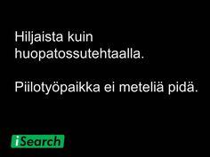 #suorahaku #headhunting #piilotyöpaikat